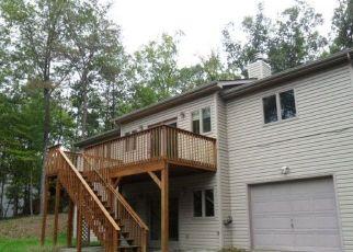 Casa en Remate en Mc Gaheysville 22840 LANIER LN - Identificador: 1975478364
