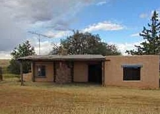 Casa en Remate en Sonoita 85637 HILLCREST DR - Identificador: 1979441149