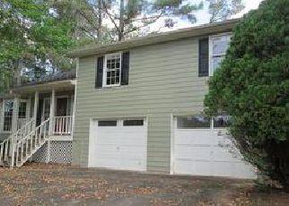 Casa en Remate en Woodstock 30188 VILLAGE CT - Identificador: 1980129206