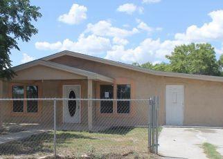 Casa en Remate en Eagle Pass 78852 LILA DR - Identificador: 1983245395