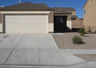 Casa en Remate en Albuquerque 87121 BUCK ISLAND RD SW - Identificador: 1987656680