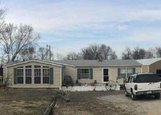 Casa en Remate en Clearwater 67026 W 51ST ST S - Identificador: 1989117314