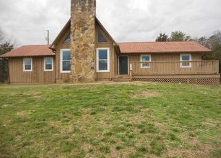 Casa en Remate en Sevierville 37876 HAGGARD RD - Identificador: 2001881183