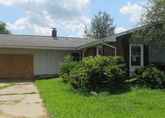Casa en Remate en Wolcottville 46795 E 1200 N - Identificador: 2003812210