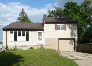 Casa en Remate en Lonsdale 55046 2ND AVE SW - Identificador: 2005737555