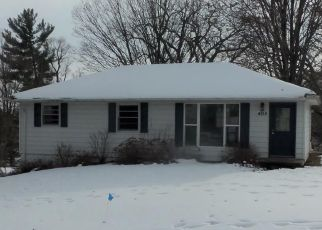 Casa en Remate en Rochester 55902 33RD ST SW - Identificador: 2005843545