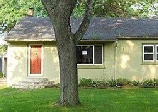 Casa en Remate en Saginaw 48638 GLENMEADOW CT - Identificador: 2013260185
