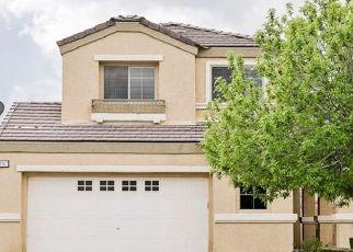 Casa en Remate en North Las Vegas 89081 VAN NESS AVE - Identificador: 2019135622