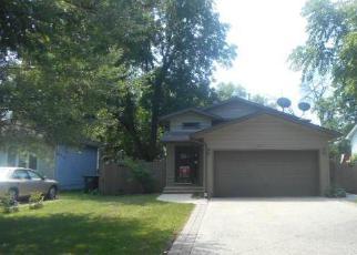 Casa en Remate en Trevor 53179 103RD ST - Identificador: 2021013656