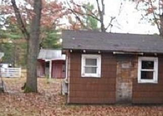 Casa en Remate en Brethren 49619 HIGHBRIDGE RD - Identificador: 2027367330