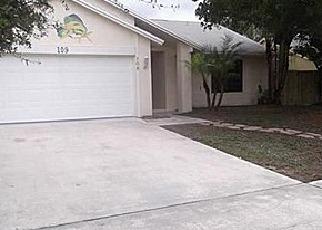 Casa en Remate en Jupiter 33458 CHADWICK DR - Identificador: 2040980891