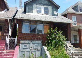Casa en Remate en Duquesne 15110 AURILES ST - Identificador: 2043331488