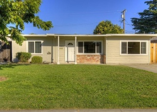Casa en Remate en Stockton 95207 DOUGLAS RD - Identificador: 2045089972