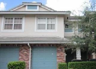 Casa en Remate en Lauderdale Lakes 33311 NW 29TH CT - Identificador: 2048708499