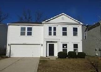 Casa en Remate en Fishers 46037 OLD GLORY DR - Identificador: 2051664381
