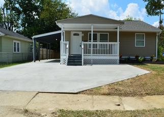 Casa en Remate en Columbus 43224 HOWEY RD - Identificador: 2056174644