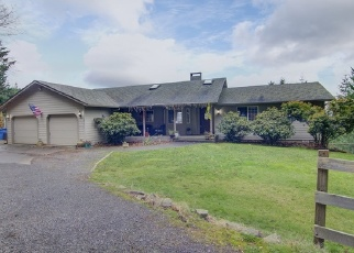Casa en Remate en Battle Ground 98604 NE 227TH ST - Identificador: 2057363748