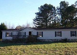 Casa en Remate en Ellijay 30540 PEACH ORCHARD LN - Identificador: 2062652721