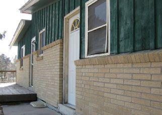 Casa en Remate en Elizabeth 80107 STARLING LN - Identificador: 2065828911