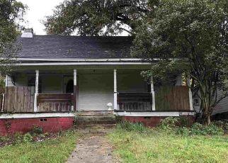 Casa en Remate en Bauxite 72011 WORD ST - Identificador: 2066416218