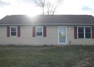Casa en Remate en Vandalia 63382 S JEFFERSON ST - Identificador: 2068708582