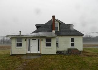 Casa en Remate en Mertztown 19539 BOWERS RD - Identificador: 2070685150