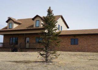 Casa en Remate en Pierre 57501 206TH ST - Identificador: 2071245323