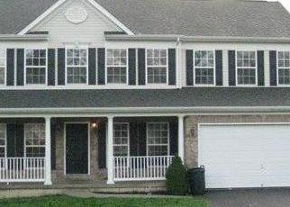 Casa en Remate en Martinsburg 25403 RIPE BERRY LN - Identificador: 2072892546