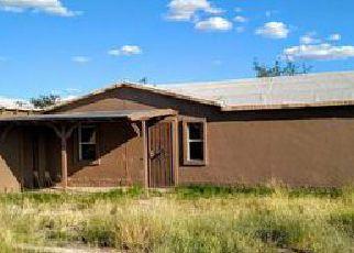 Casa en Remate en Bisbee 85603 N WASHINGTON AVE - Identificador: 2075898358