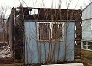Casa en Remate en Sauk Village 60411 TALANDIS DR - Identificador: 2077665586