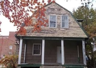 Casa en Remate en Hiawatha 66434 S 7TH ST - Identificador: 2079056593