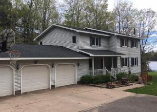 Casa en Remate en Marquette 49855 PELISSIER LAKE RD - Identificador: 2081106304