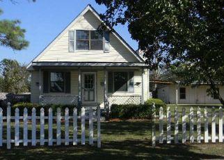 Casa en Remate en Pelham 31779 BUTTERCUP LN - Identificador: 2085980524