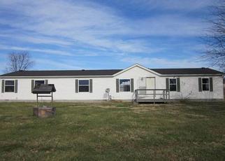 Casa en Remate en Borden 47106 CONWAY RD - Identificador: 2086767563