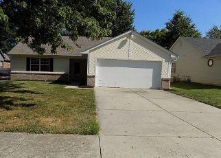 Casa en Remate en Mooresville 46158 MEADOW CT - Identificador: 2086797342