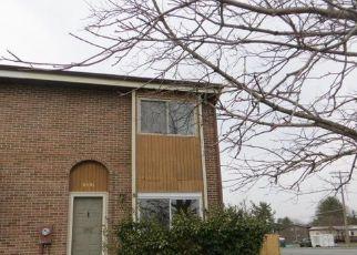 Casa en Remate en Gwynn Oak 21207 SPRING MILL CIR - Identificador: 2087262929