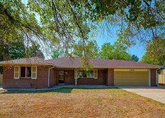 Casa en Remate en Aurora 80011 E 5TH PL - Identificador: 2093371781