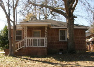Casa en Remate en Columbus 31906 LAWYERS LN - Identificador: 2140034395