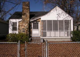 Casa en Remate en Columbus 31901 22ND ST - Identificador: 2140035267