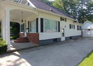 Casa en Remate en Yale 48097 EUCLID ST - Identificador: 2155147566