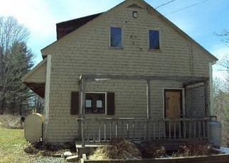 Casa en Remate en Saint Albans 04971 DENBOW RD - Identificador: 2171449392