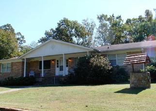 Casa en Remate en Guntersville 35976 BAKERS CHAPEL RD - Identificador: 2177099703