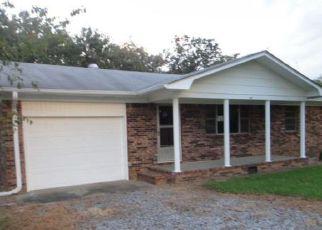 Casa en Remate en Judsonia 72081 RALPH REED ST - Identificador: 2179413517