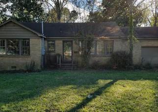 Casa en Remate en Jonesboro 72401 NETTLETON CIR - Identificador: 2179851490
