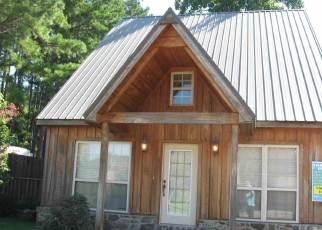 Casa en Remate en Heber Springs 72543 JARED DR - Identificador: 2180632396