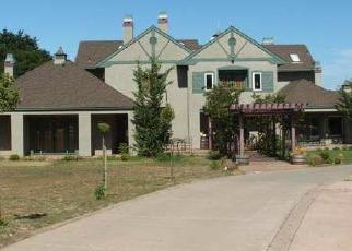 Casa en Remate en Clayton 94517 RUSSELMANN PARK RD - Identificador: 2210317848