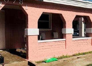 Casa en Remate en Miami Gardens 33055 NW 37TH CT - Identificador: 2215026944