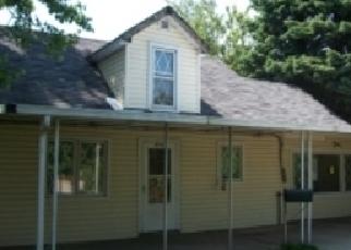 Casa en Remate en Melrose Park 60164 BELLWOOD AVE - Identificador: 2224723232