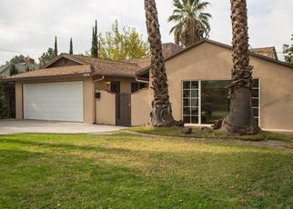 Casa en Remate en Covina 91723 S CALVADOS AVE - Identificador: 2271536976