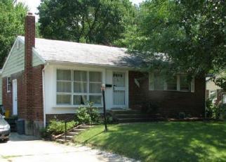 Casa en Remate en New Carrollton 20784 CARROLLTON PKWY - Identificador: 2278465270